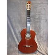 Alvarez YARI CY132C Classical Acoustic Electric Guitar