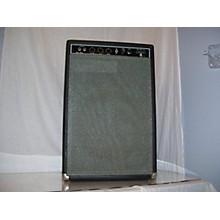 Traynor YBA-2B BASS MATE AMP Tube Bass Combo Amp