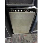 Traynor YBA-2B Tube Bass Combo Amp