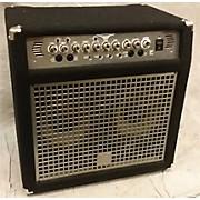 Yorkville YBA XS422 Bass Combo Amp