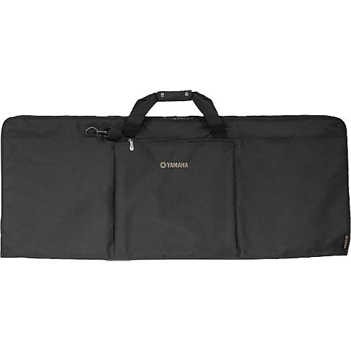 Yamaha YBA760 Artiste Series 76-Key Keyboard Bag