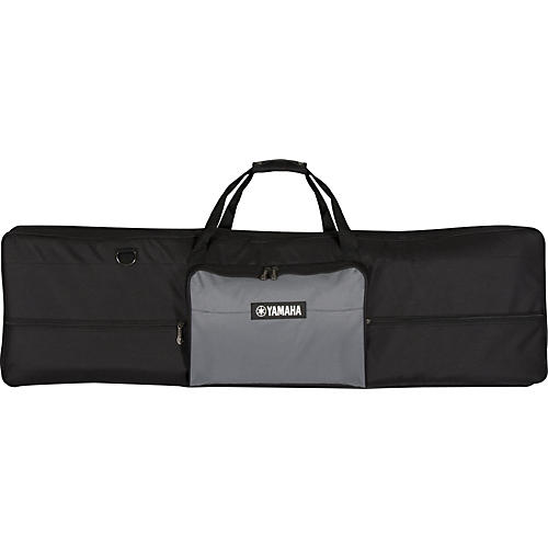 Yamaha YBNP76 76-Key Piaggero NP Series Keyboard Bag-thumbnail