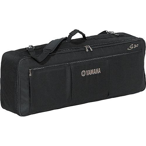 Yamaha YBS30 Signature Bag for S30 Synthesizer-thumbnail