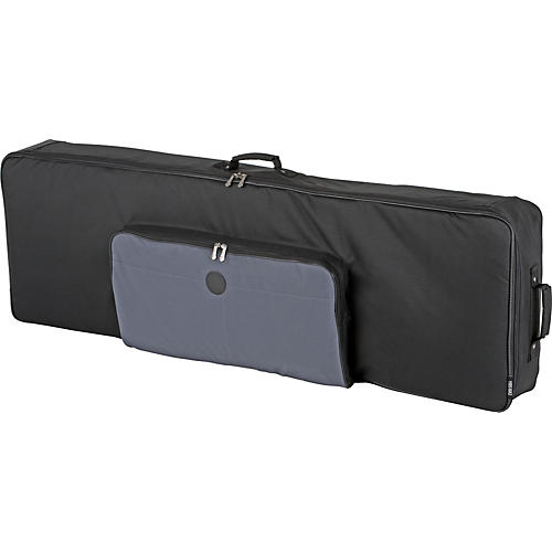 Yamaha YBS882 88-Note Signature Series Keyboard Bag