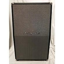 Traynor YBX 212 Guitar Cabinet