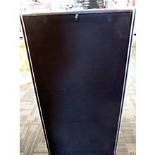 Traynor YC188 Bass Cabinet