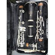 Yamaha YCL-400AD Acoustic Violin