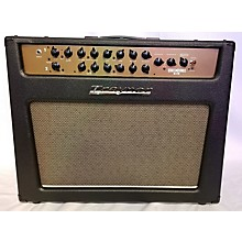 Traynor YCS-90 Tube Guitar Combo Amp