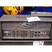 Traynor YCS100 Tube Guitar Amp Head