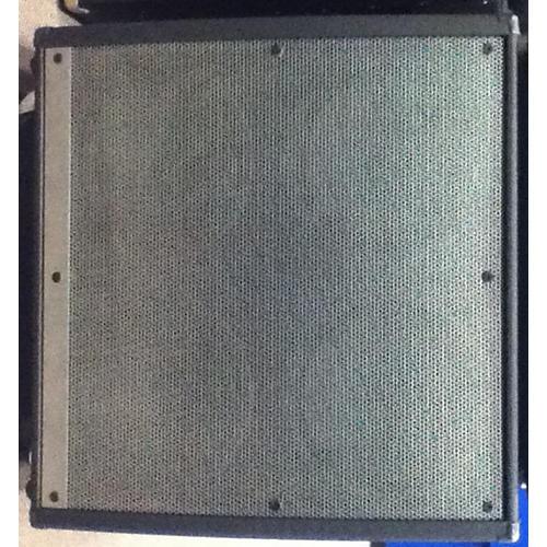Traynor YCS412 Guitar Cabinet-thumbnail