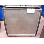 Traynor YCS412 Guitar Cabinet
