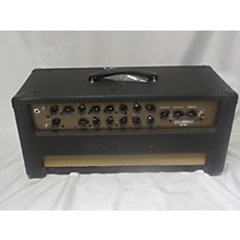 Traynor YCS50 Tube Guitar Amp Head