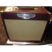 Traynor YCV20 Tube Guitar Combo Amp