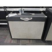 Traynor YCV40 Combo Amp Tube Guitar Combo Amp