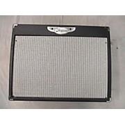 Traynor YCV40 Custom Valve 40 Tube Guitar Combo Amp
