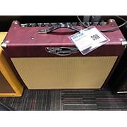 Traynor YCV40 Guitar Combo Amp