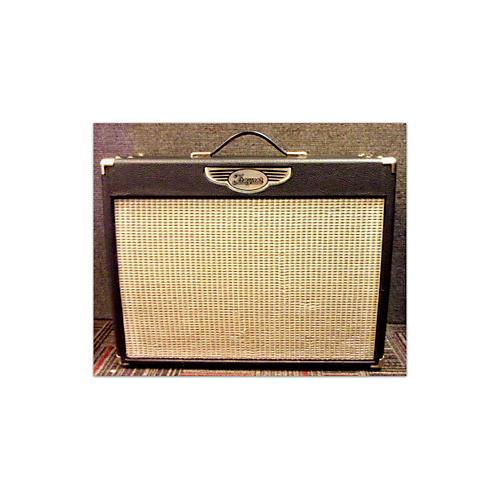 Traynor YCV40 Tube Guitar Combo Amp-thumbnail