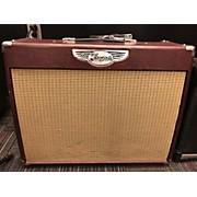 Traynor YCV40WR Tube Guitar Combo Amp