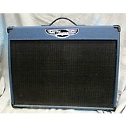 Traynor YCV50 CUSTOM VALVE 50 Tube Guitar Combo Amp