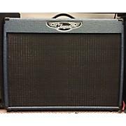 Traynor YCV50 Tube Guitar Combo Amp