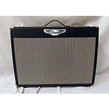 Traynor YCV80 Guitar Power Amp