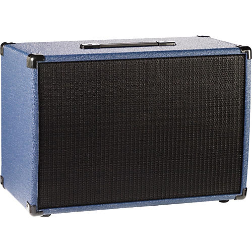 Traynor YCX12Blue Tube Guitar Combo Amp