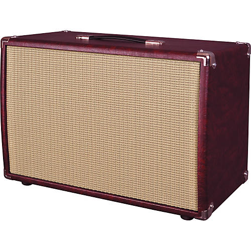 Traynor YCX12WR 40W Extension Cab-thumbnail