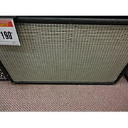 Traynor YCX212 2x12 Guitar Cabinet