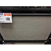 Yorkville YCX212 2x12 Guitar Cabinet