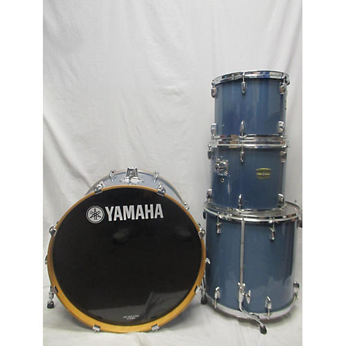 Yamaha YD Drum Kit