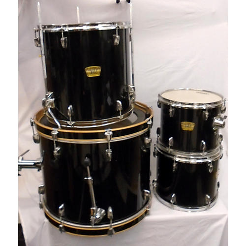 Drum Set Yamaha Yd Series