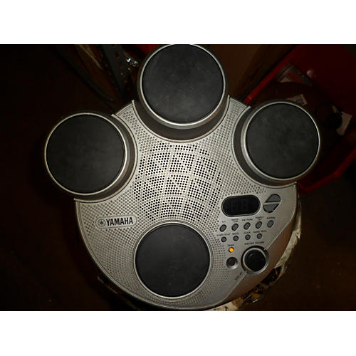 Yamaha YDD-40 Drum Machine-thumbnail