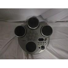 Yamaha YDD-40 Electric Drum Module