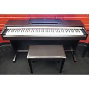 Yamaha YDP-141 Digital Piano