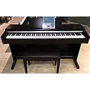 Yamaha YDP135R 88 Key Digital Piano