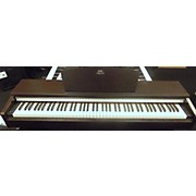 Yamaha YDP135R 88 Key Digital Piano