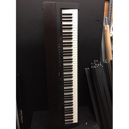 Yamaha YDP140 88 Key Digital Piano