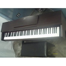 Yamaha YDP140 88 Key Digital Piano