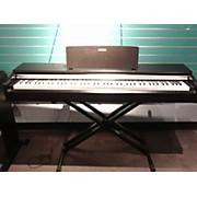Yamaha YDP142 88 Key Digital Piano