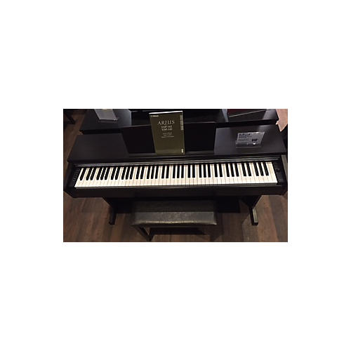 Yamaha YDP142 88 Key Digital Piano