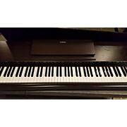 Yamaha YDP143 Digital Piano