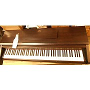 Yamaha YDP181 88 Key Digital Piano