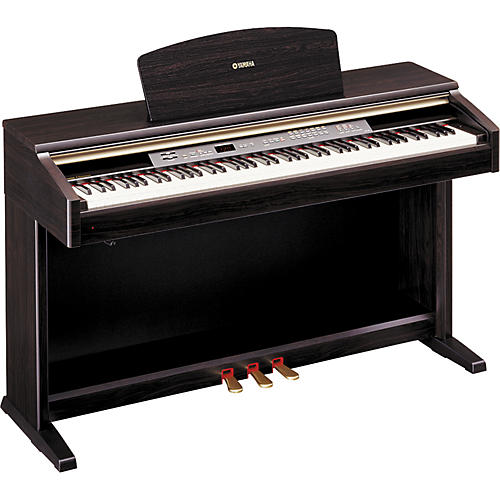 Yamaha YDP223 Digital Piano with Bench-thumbnail