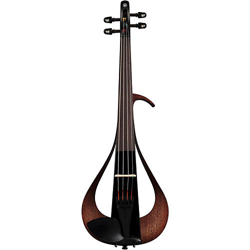 Yamaha YEV-104 Series Electric Violin-thumbnail
