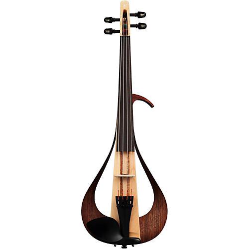 Yamaha YEV-104 Series Electric Violin-thumbnail