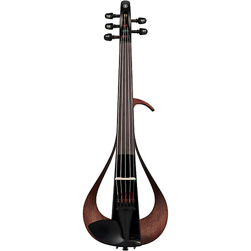 Yamaha YEV-105 Series Electric Violin-thumbnail