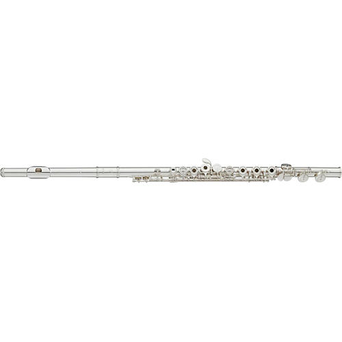 Yamaha YFL-262Y Standard Flute-thumbnail
