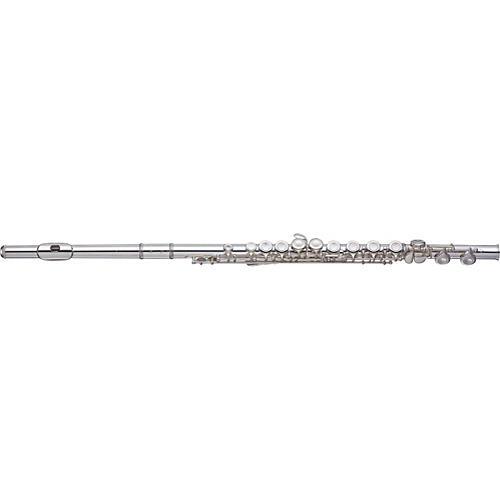 Yamaha YFL-321 Intermediate Flute