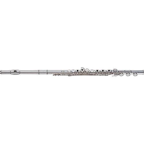 Yamaha Yfl  Flute Reviews