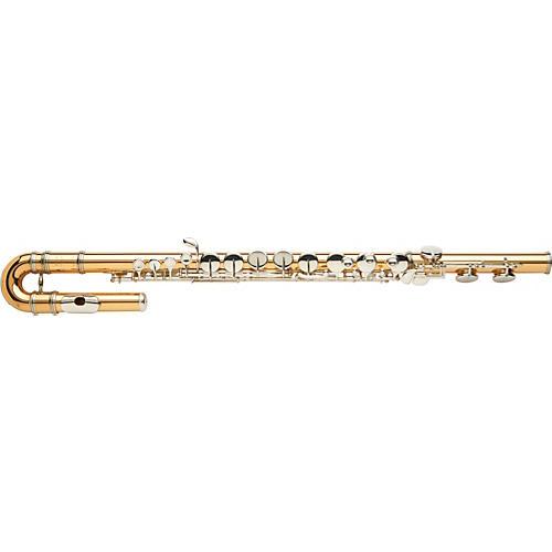 Yamaha YFL-A421 Professional Alto Flute-thumbnail